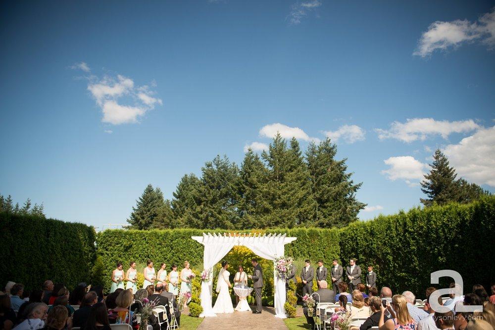 Portland-Rock-Creek-Country-Club-Wedding_0055.jpg