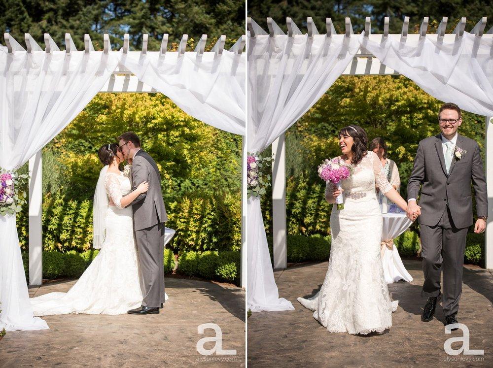 Portland-Rock-Creek-Country-Club-Wedding_0057.jpg