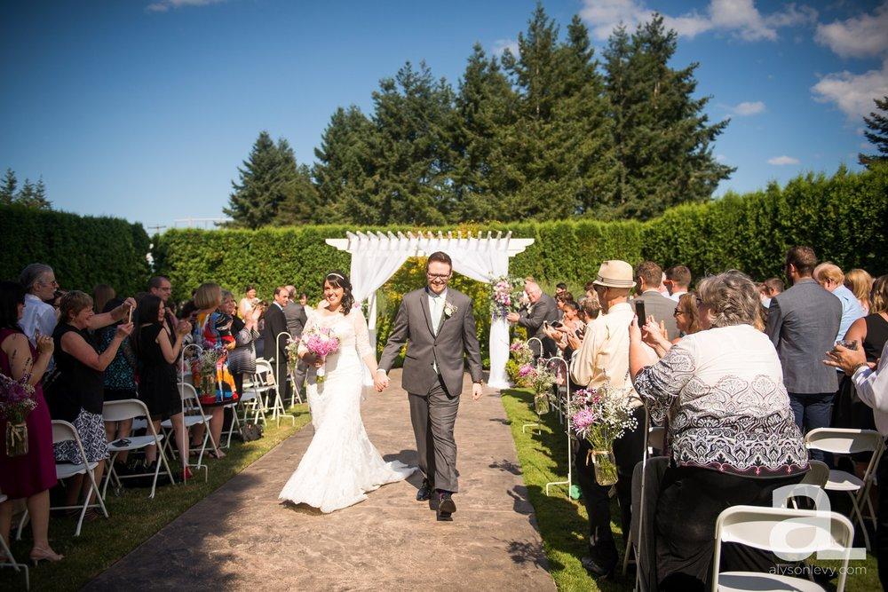 Portland-Rock-Creek-Country-Club-Wedding_0058.jpg
