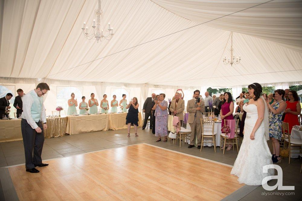 Portland-Rock-Creek-Country-Club-Wedding_0066.jpg