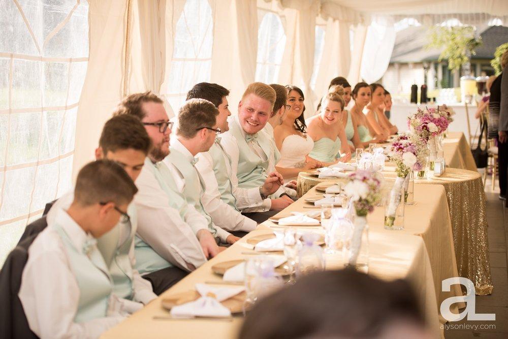 Portland-Rock-Creek-Country-Club-Wedding_0073.jpg