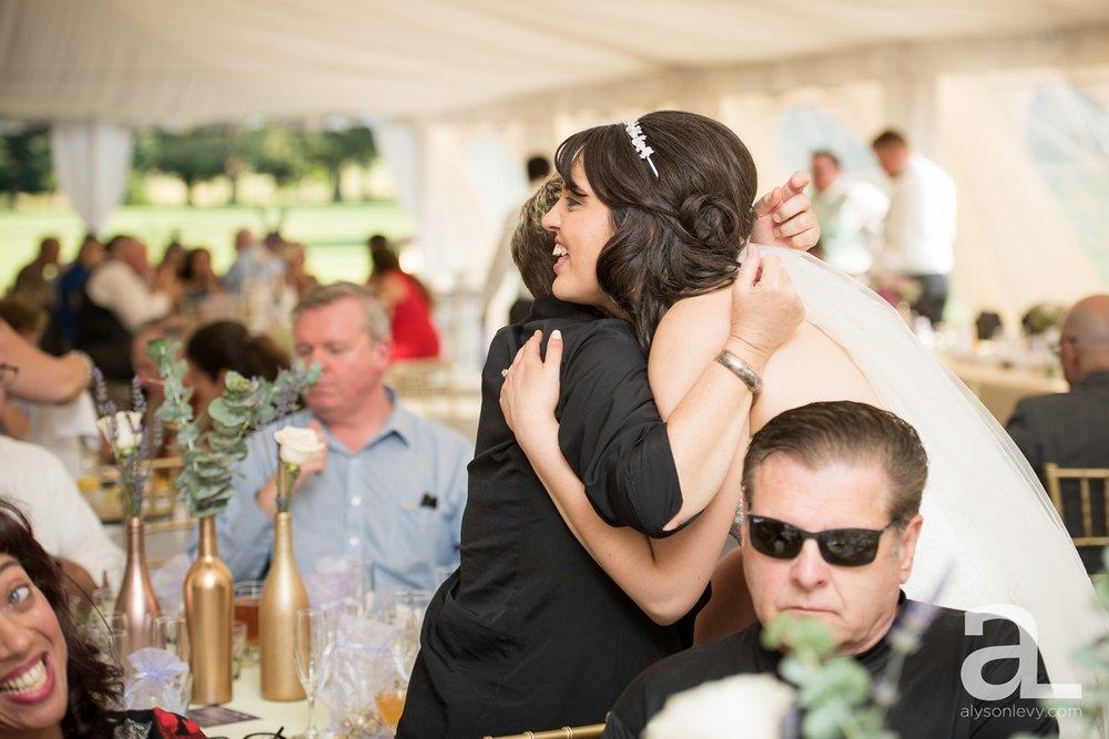Portland-Rock-Creek-Country-Club-Wedding_0075.jpg