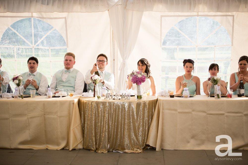 Portland-Rock-Creek-Country-Club-Wedding_0077.jpg