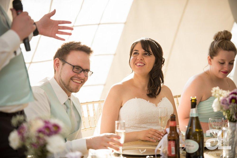 Portland-Rock-Creek-Country-Club-Wedding_0080.jpg