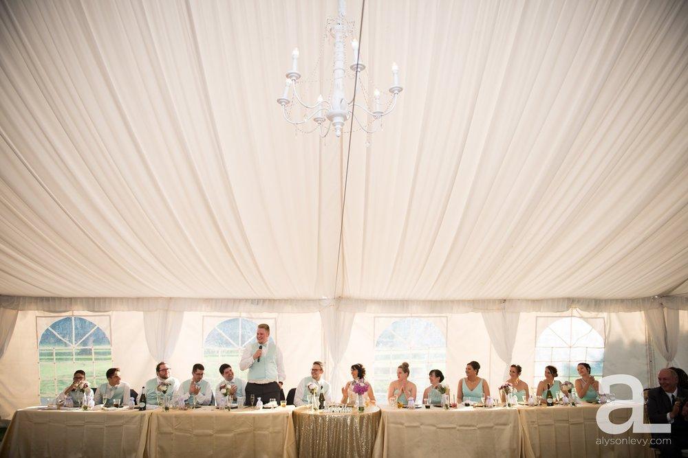 Portland-Rock-Creek-Country-Club-Wedding_0081.jpg