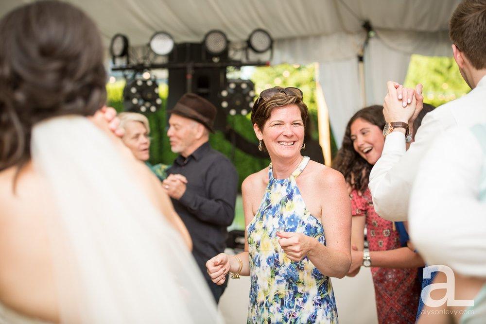 Portland-Rock-Creek-Country-Club-Wedding_0091.jpg