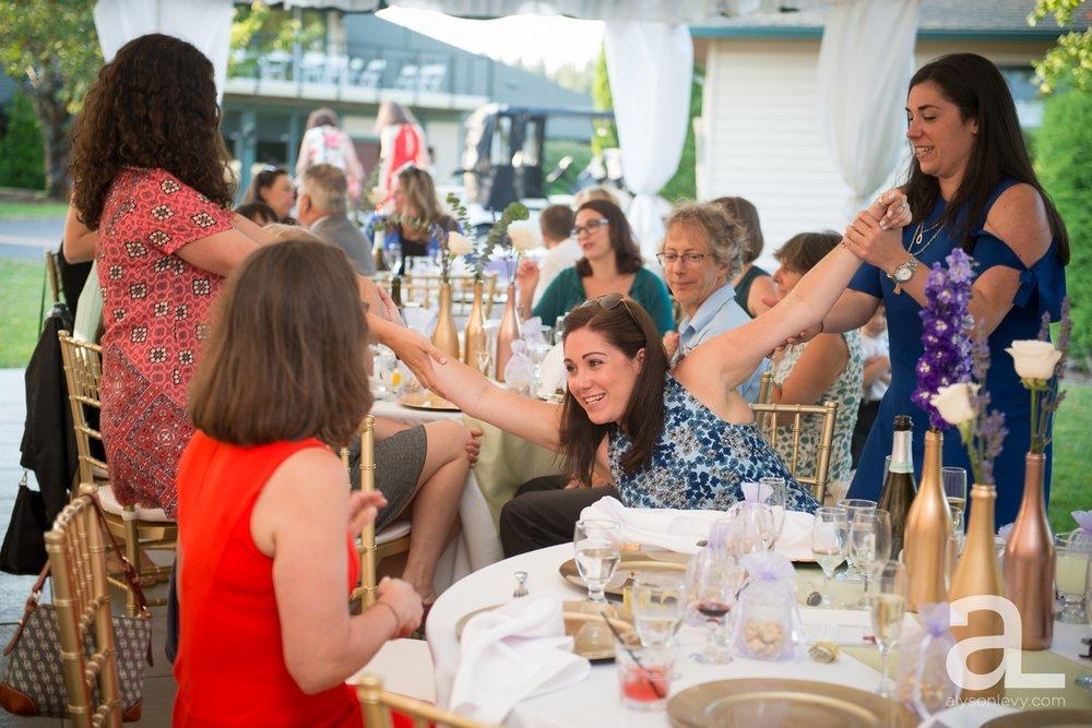 Portland-Rock-Creek-Country-Club-Wedding_0095.jpg