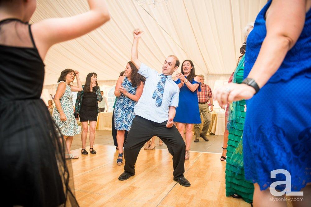 Portland-Rock-Creek-Country-Club-Wedding_0102.jpg