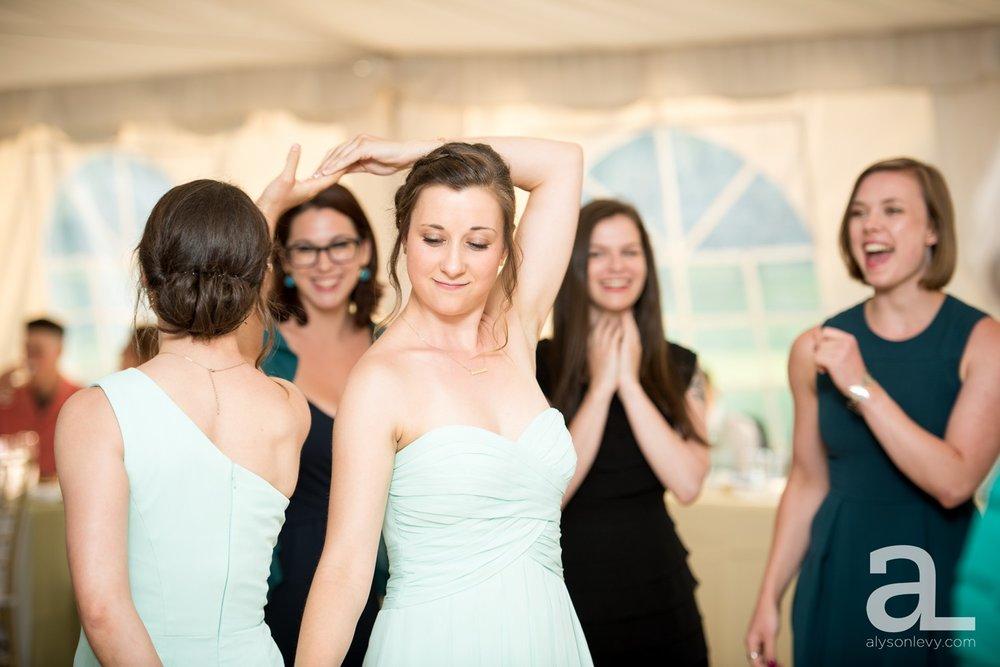 Portland-Rock-Creek-Country-Club-Wedding_0103.jpg