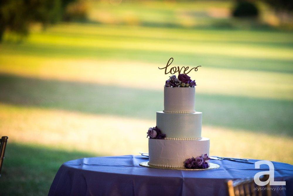 Portland-Rock-Creek-Country-Club-Wedding_0105.jpg