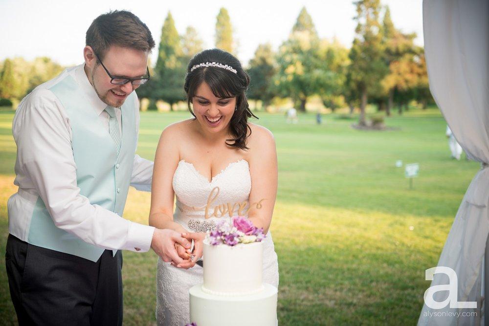 Portland-Rock-Creek-Country-Club-Wedding_0107.jpg