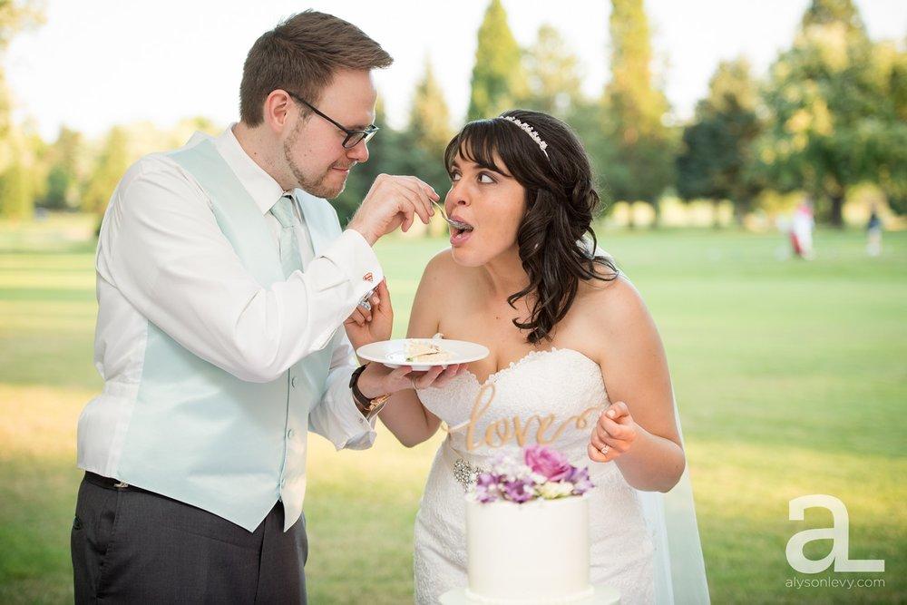 Portland-Rock-Creek-Country-Club-Wedding_0109.jpg