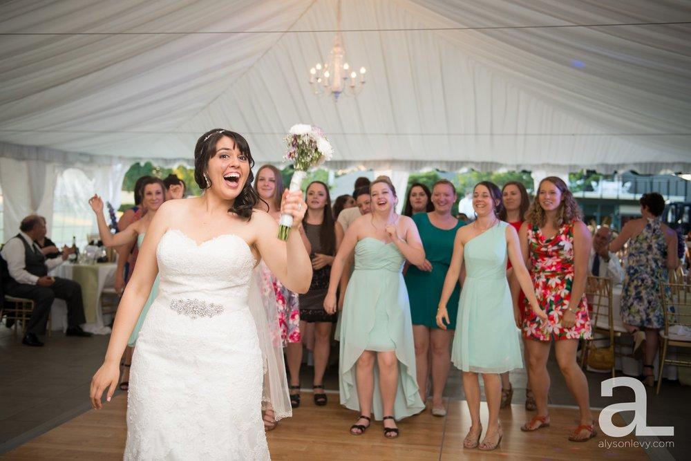 Portland-Rock-Creek-Country-Club-Wedding_0115.jpg
