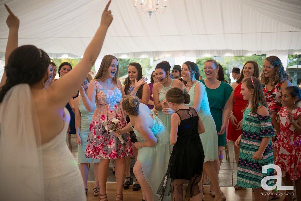 Portland-Rock-Creek-Country-Club-Wedding_0117.jpg