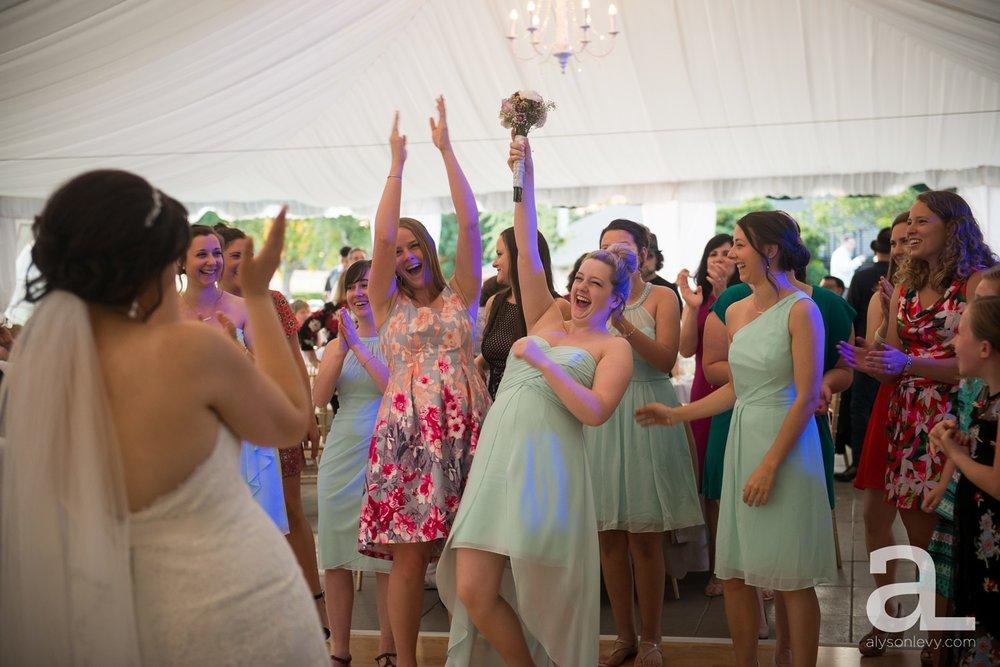 Portland-Rock-Creek-Country-Club-Wedding_0118.jpg