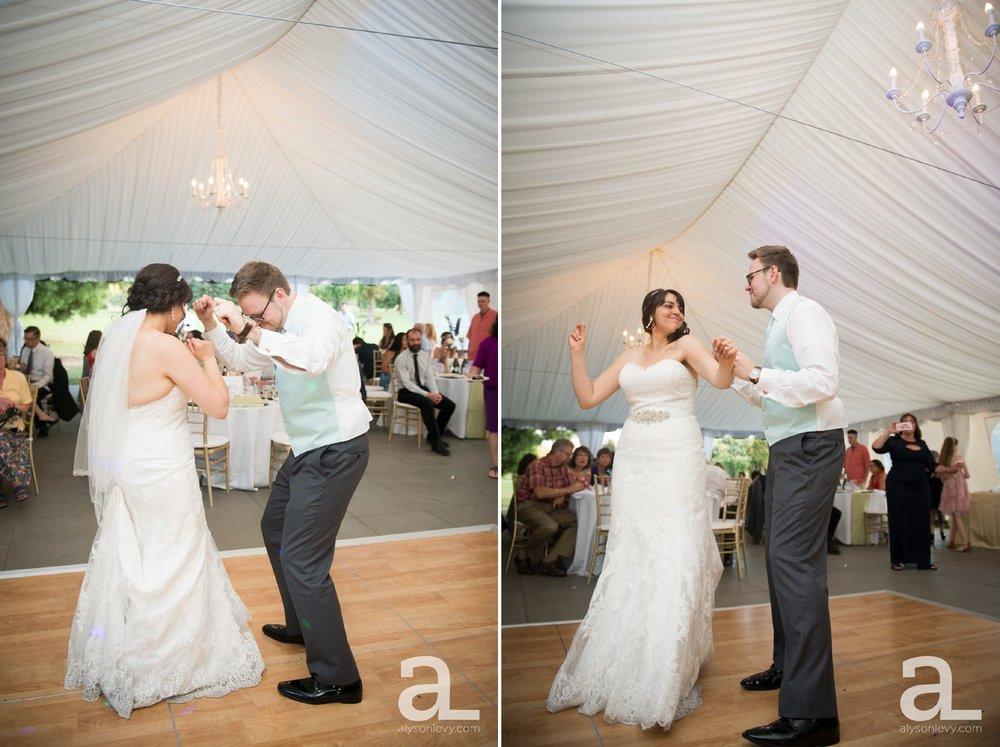 Portland-Rock-Creek-Country-Club-Wedding_0121.jpg