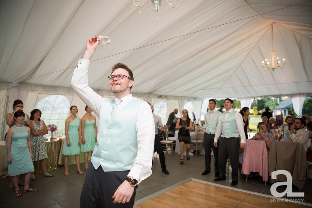 Portland-Rock-Creek-Country-Club-Wedding_0124.jpg