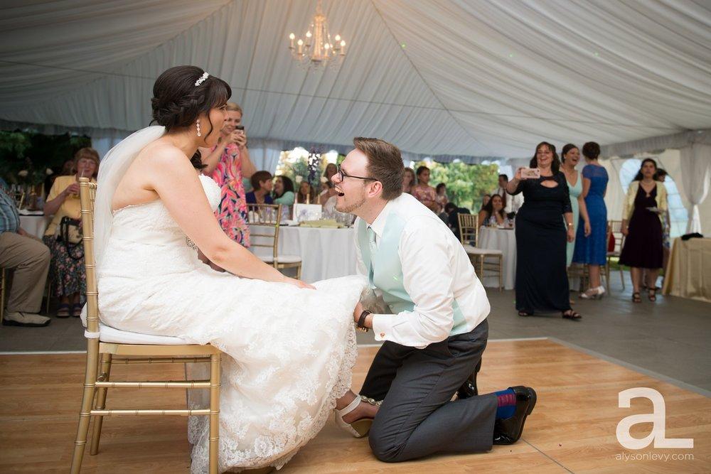 Portland-Rock-Creek-Country-Club-Wedding_0123.jpg