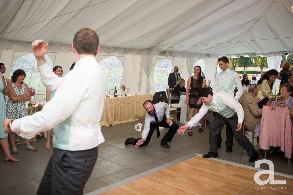 Portland-Rock-Creek-Country-Club-Wedding_0125.jpg