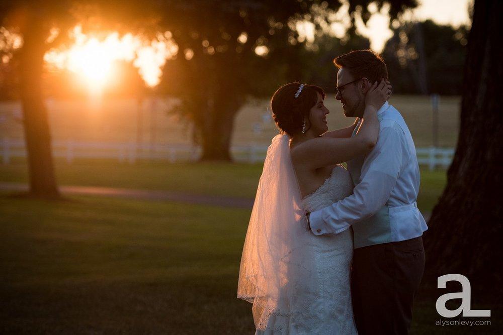 Portland-Rock-Creek-Country-Club-Wedding_0128.jpg