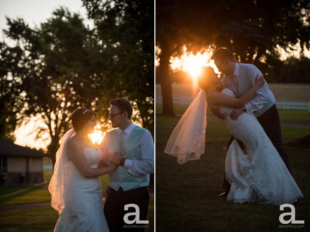 Portland-Rock-Creek-Country-Club-Wedding_0127.jpg