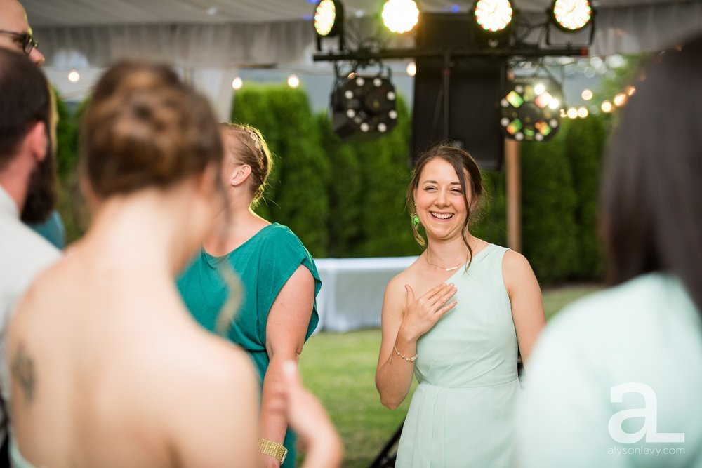 Portland-Rock-Creek-Country-Club-Wedding_0130.jpg