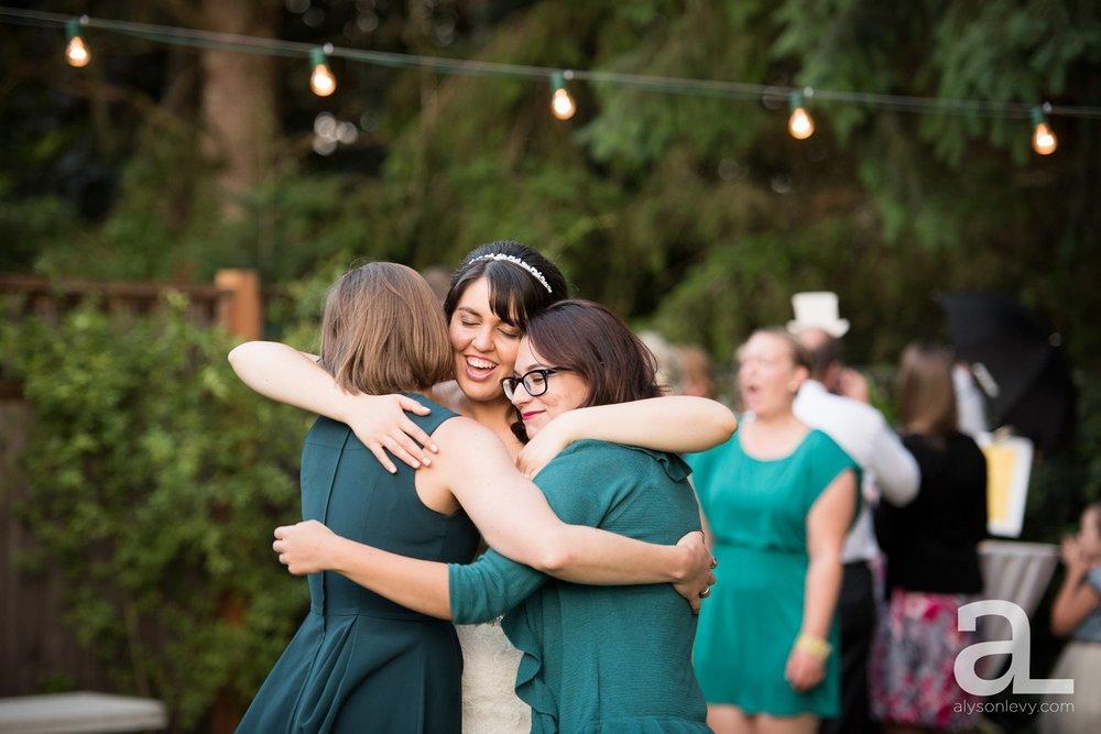 Portland-Rock-Creek-Country-Club-Wedding_0131.jpg