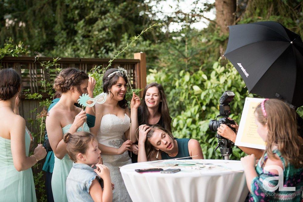 Portland-Rock-Creek-Country-Club-Wedding_0132.jpg