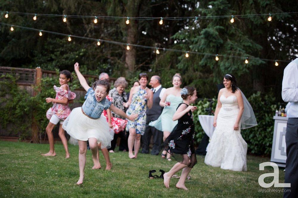 Portland-Rock-Creek-Country-Club-Wedding_0133.jpg