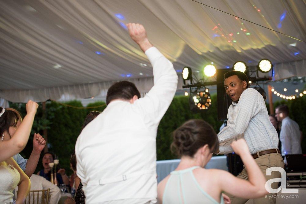 Portland-Rock-Creek-Country-Club-Wedding_0134.jpg
