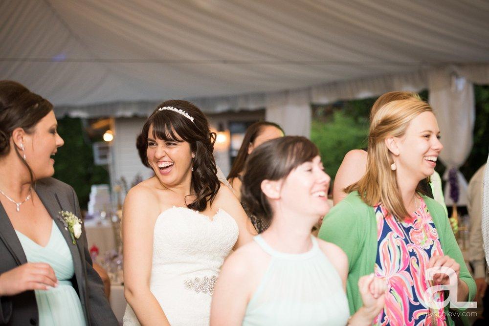 Portland-Rock-Creek-Country-Club-Wedding_0135.jpg