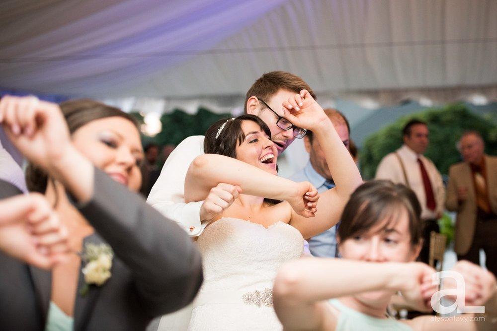 Portland-Rock-Creek-Country-Club-Wedding_0137.jpg