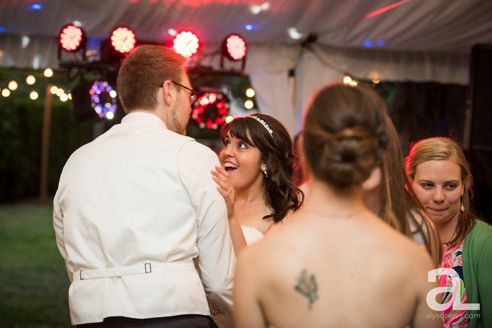 Portland-Rock-Creek-Country-Club-Wedding_0139.jpg