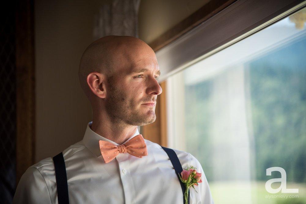 Tin-Roof-Barn-Wedding-Photography-White-Salmon-Washington_0023.jpg