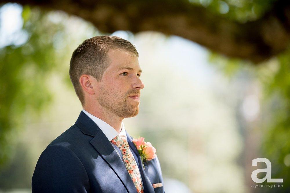 Tin-Roof-Barn-Wedding-Photography-White-Salmon-Washington_0024.jpg