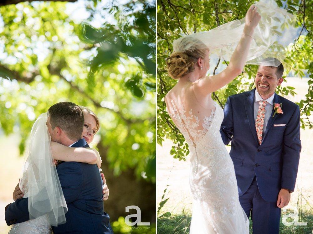 Tin-Roof-Barn-Wedding-Photography-White-Salmon-Washington_0026.jpg