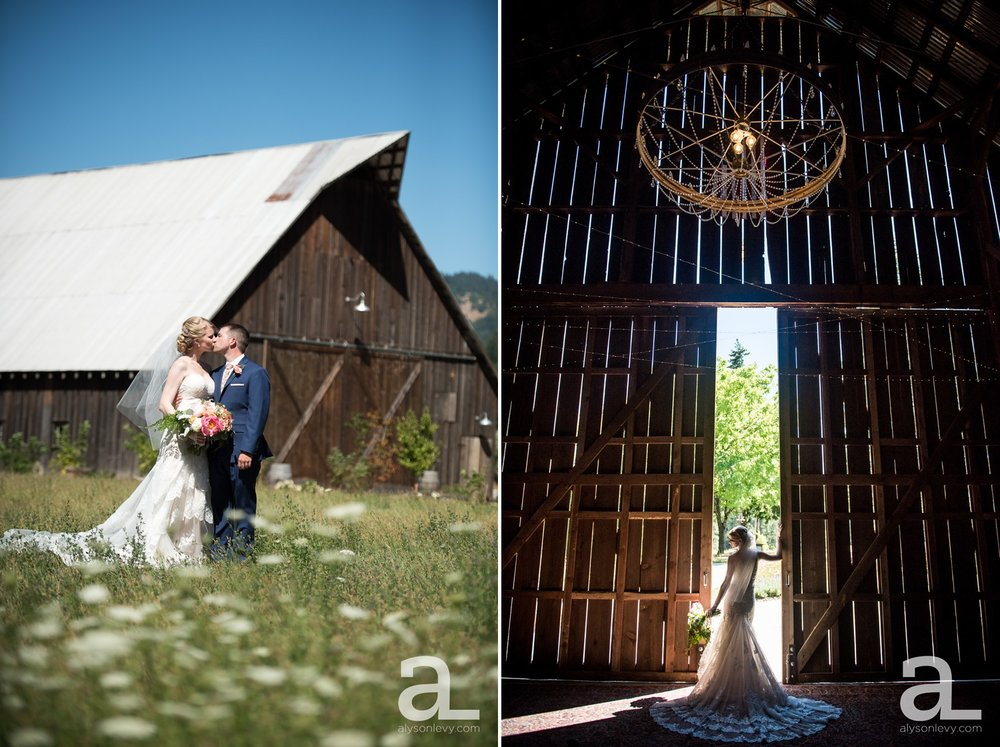 Tin-Roof-Barn-Wedding-Photography-White-Salmon-Washington_0030.jpg