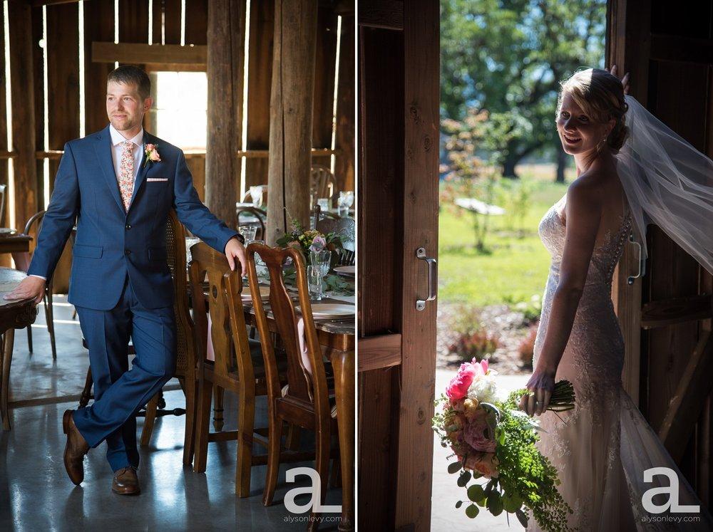 Tin-Roof-Barn-Wedding-Photography-White-Salmon-Washington_0033.jpg