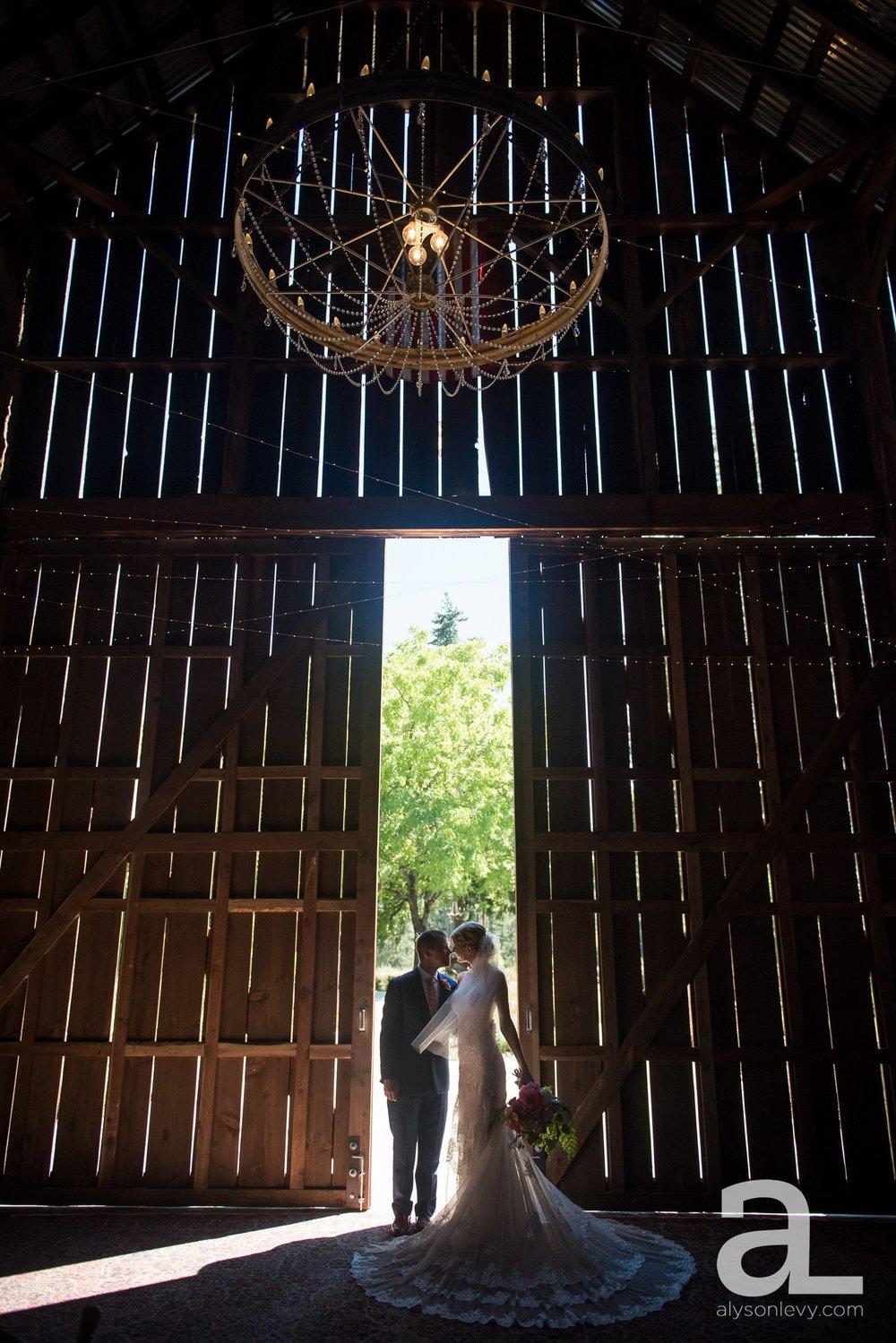 Tin-Roof-Barn-Wedding-Photography-White-Salmon-Washington_0036.jpg