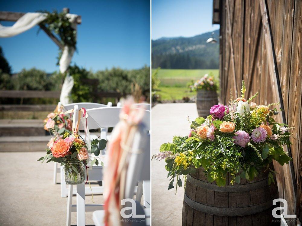 Tin-Roof-Barn-Wedding-Photography-White-Salmon-Washington_0042.jpg