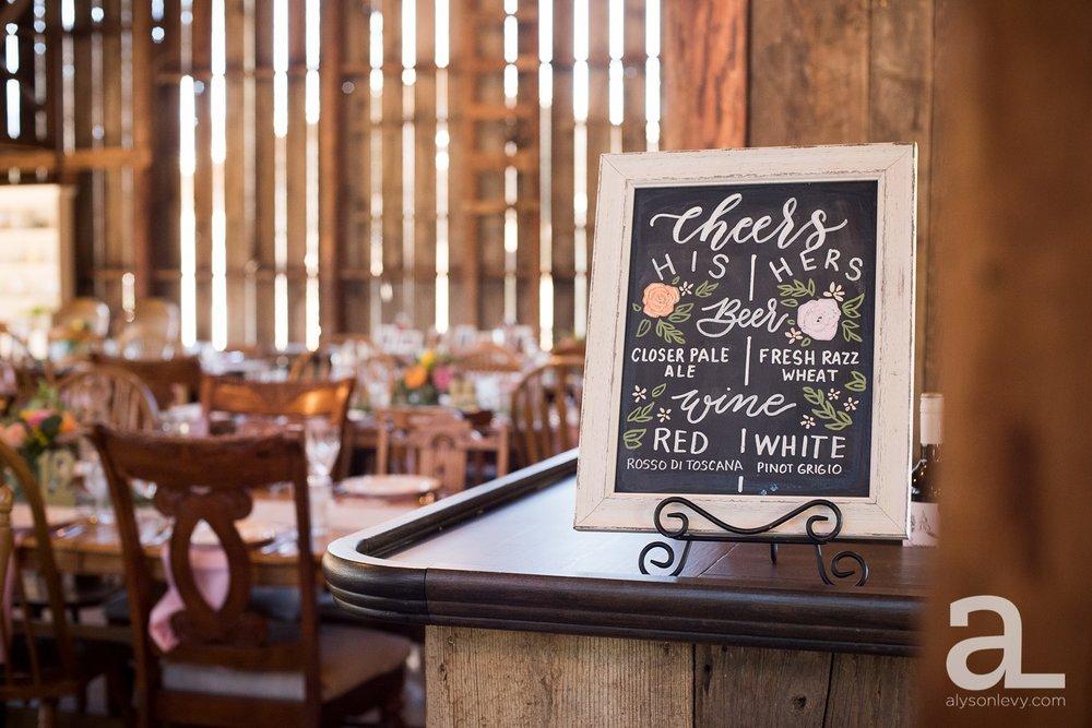 Tin-Roof-Barn-Wedding-Photography-White-Salmon-Washington_0045.jpg