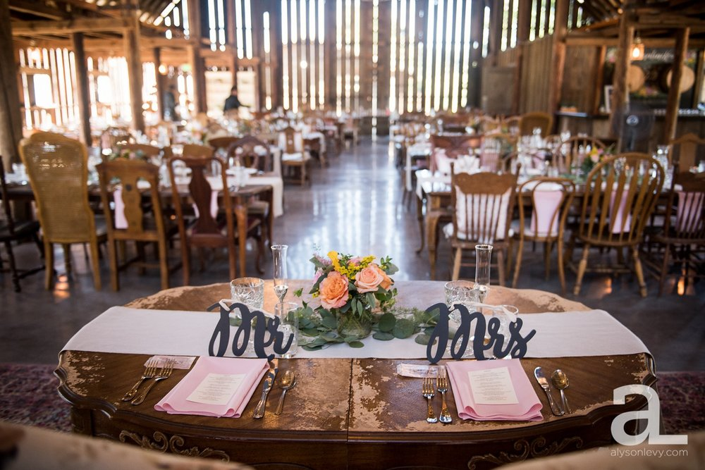 Tin-Roof-Barn-Wedding-Photography-White-Salmon-Washington_0048.jpg
