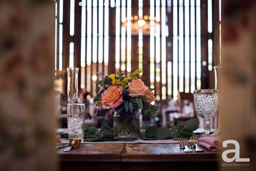 Tin-Roof-Barn-Wedding-Photography-White-Salmon-Washington_0049.jpg