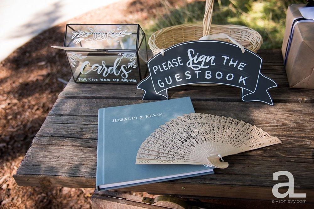 Tin-Roof-Barn-Wedding-Photography-White-Salmon-Washington_0053.jpg