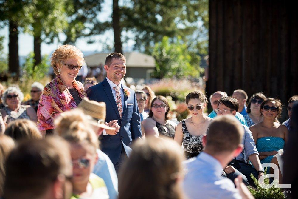Tin-Roof-Barn-Wedding-Photography-White-Salmon-Washington_0055.jpg