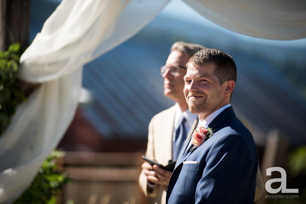 Tin-Roof-Barn-Wedding-Photography-White-Salmon-Washington_0057.jpg