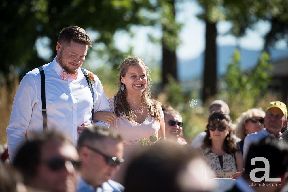 Tin-Roof-Barn-Wedding-Photography-White-Salmon-Washington_0058.jpg