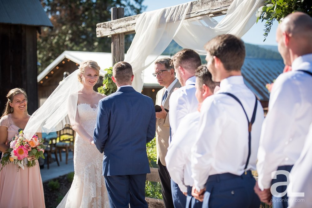 Tin-Roof-Barn-Wedding-Photography-White-Salmon-Washington_0064.jpg