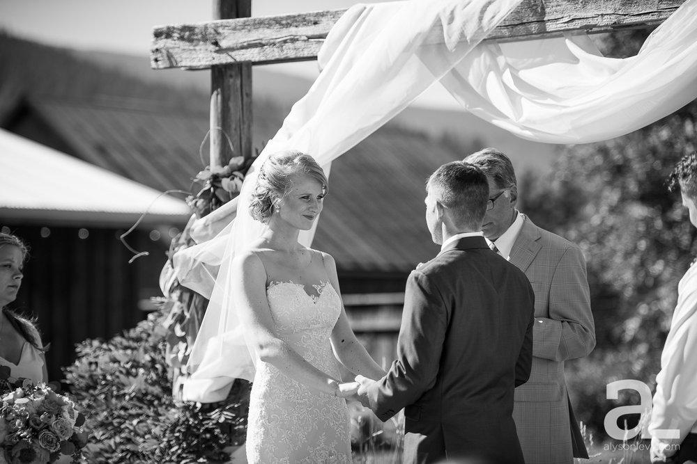 Tin-Roof-Barn-Wedding-Photography-White-Salmon-Washington_0066.jpg