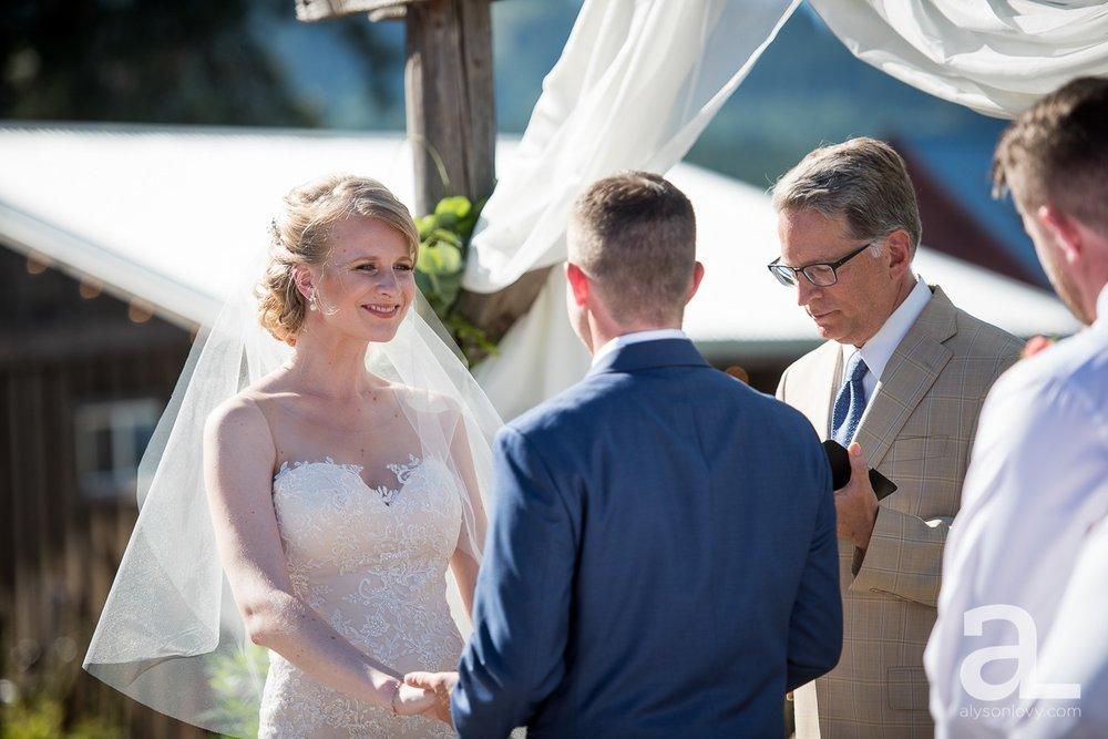 Tin-Roof-Barn-Wedding-Photography-White-Salmon-Washington_0067.jpg